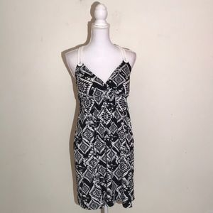 🛍SALE🛍NWOT! Pink Republic Beautiful Tribal Dress